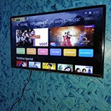 LED TVs & Projectors
